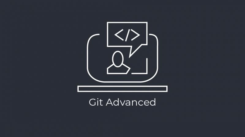 Git Advanced