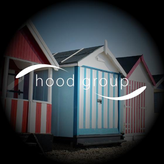 Hood Group Case Study