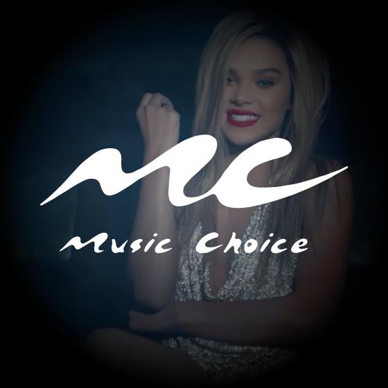 Music Choice Case Study