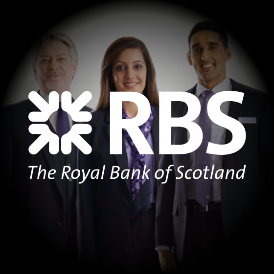 RBS Case Study