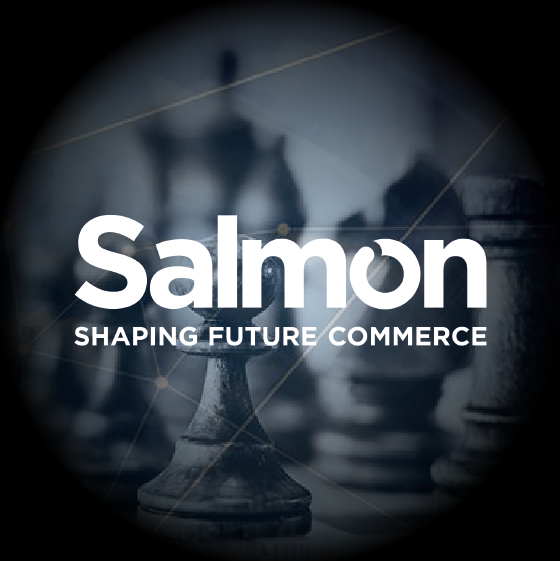 Salmon Case Study