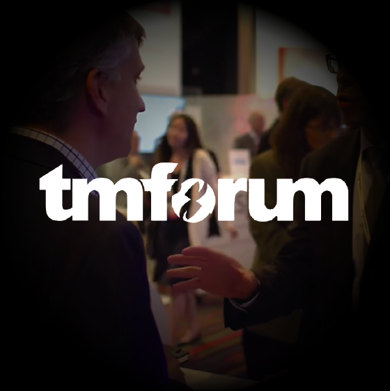 TMForum Case Study