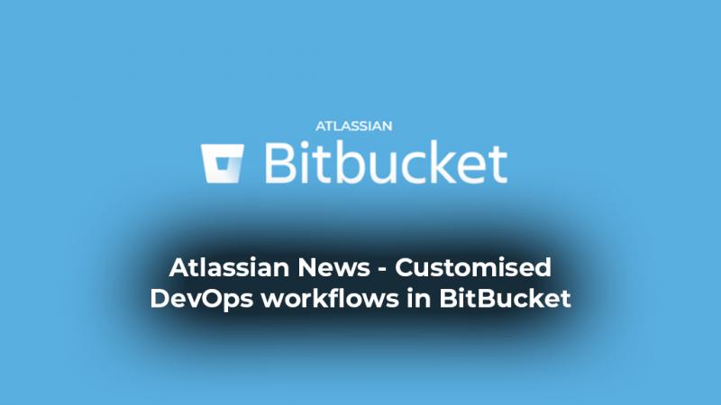 Bitbucket News