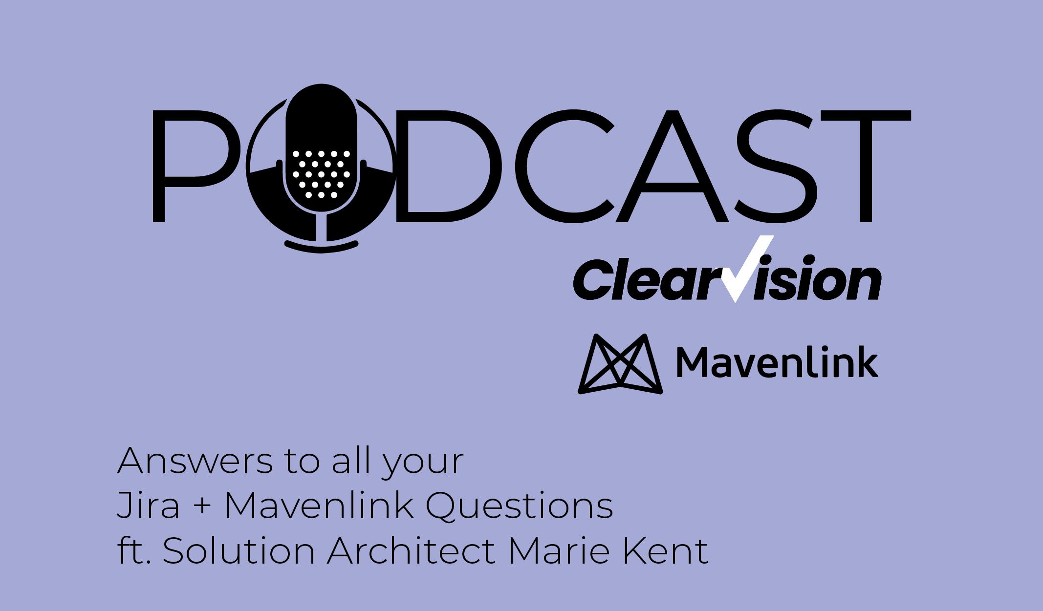 Mavenlink Podcast