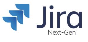 Jira Next gen