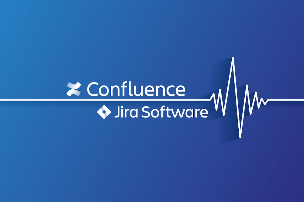 Confluence and Jira Software