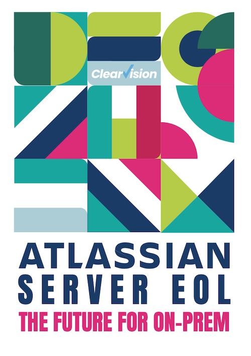 Atlassian Server