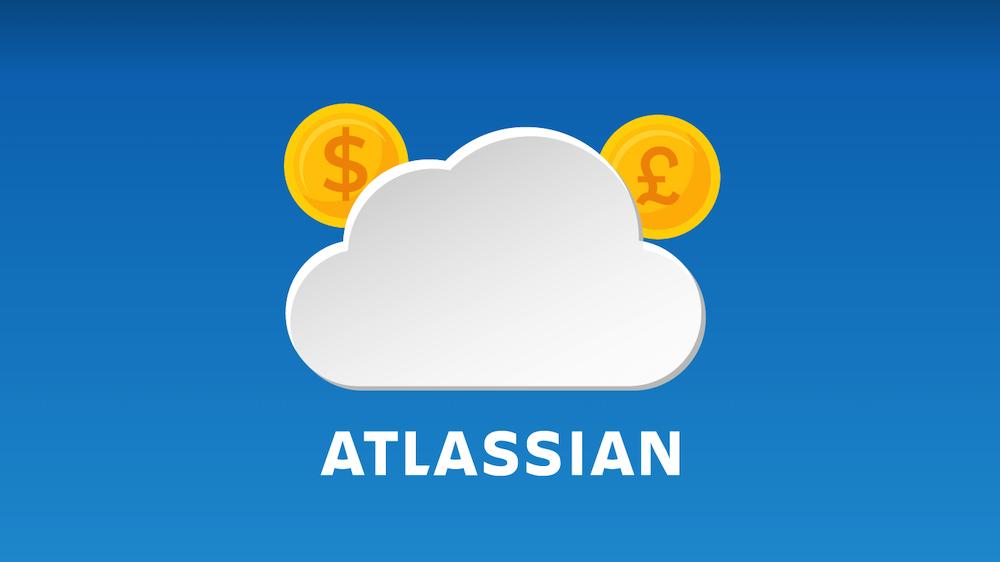 Atlassian Incentives
