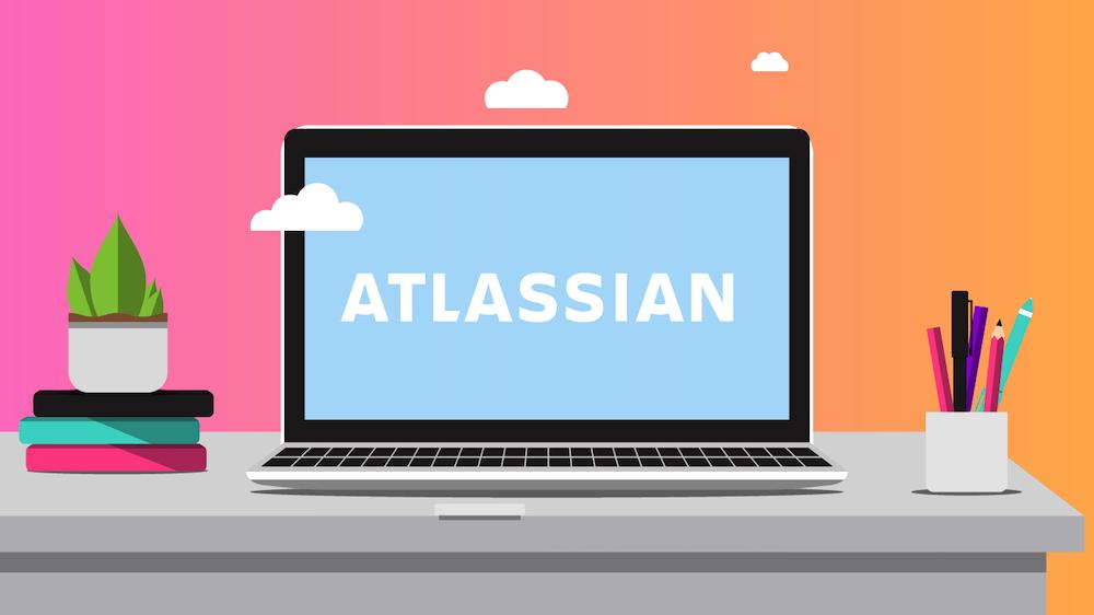 Atlassian Security