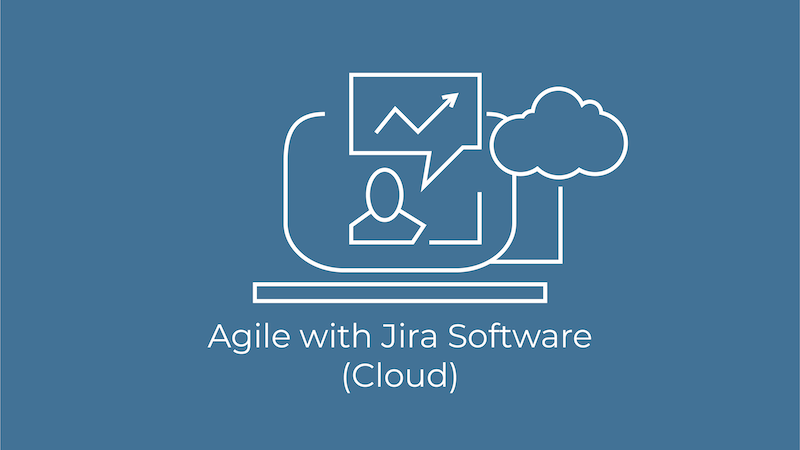 Agile with Jira Software