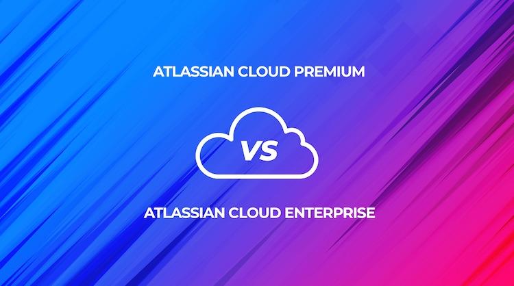 Atlassian Cloud Premium