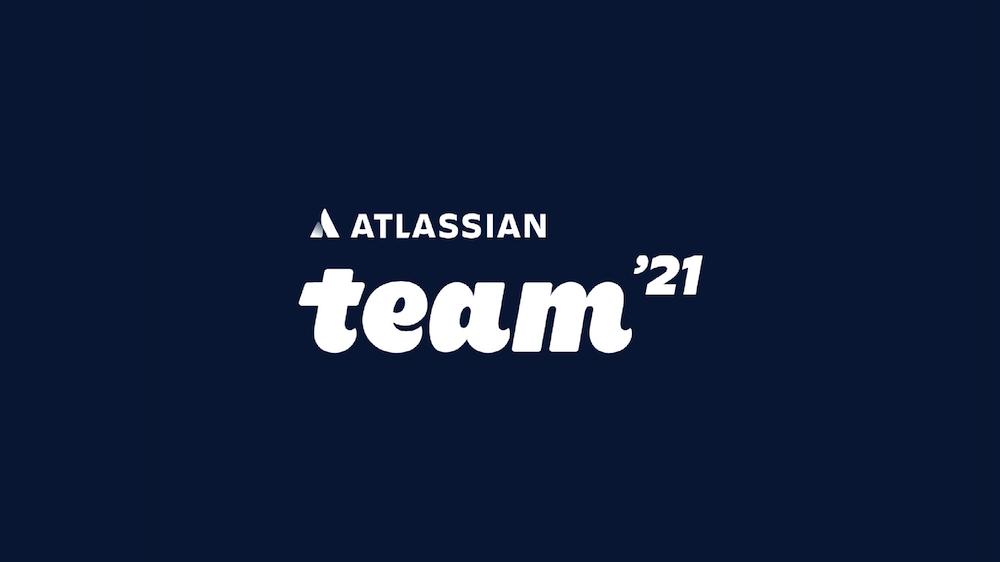 Atlassian team 21