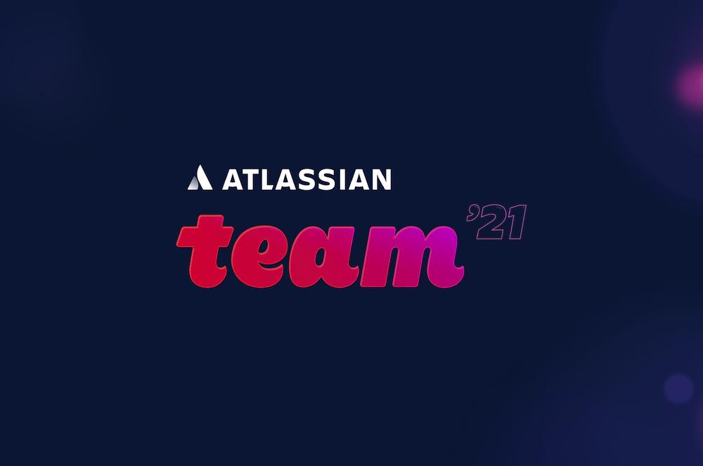 Atlassian team 21 news