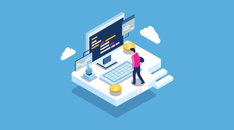 Atlassian Cloud migrations