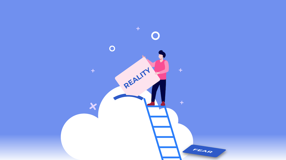 reality in software