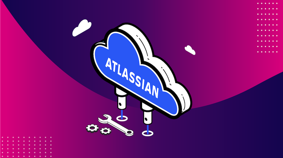 Support for Atlassian Cloud apps
