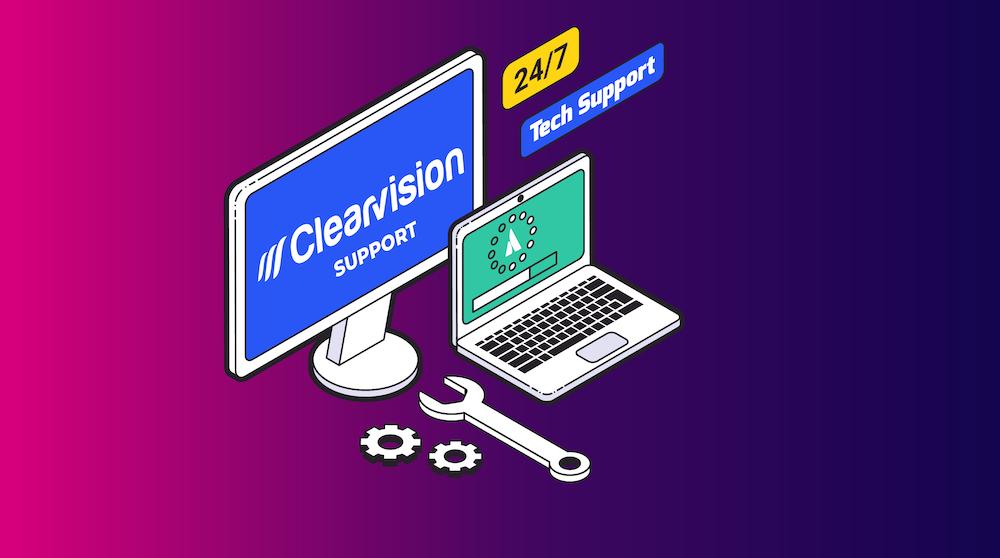 Support for Atlassian Server