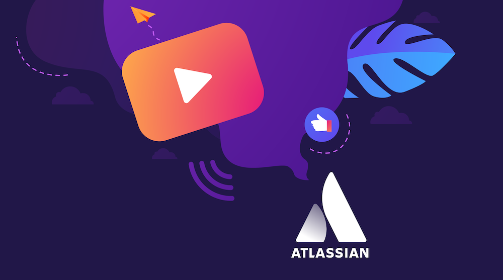 Atlassian tool knowledge