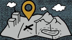 Staff Location