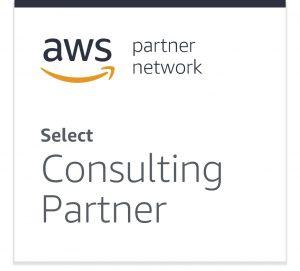 AWS Partner