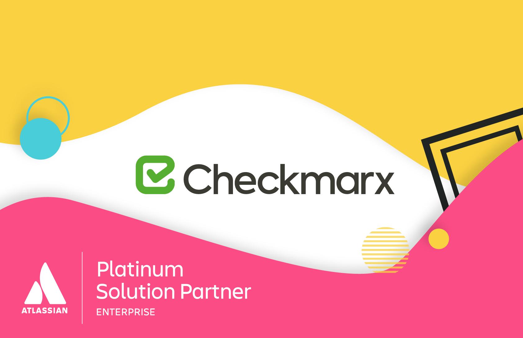 checkmarx Webinar