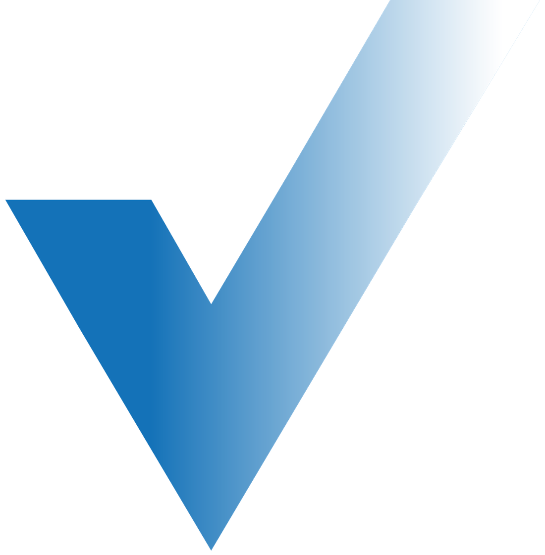 Clearvision chevron