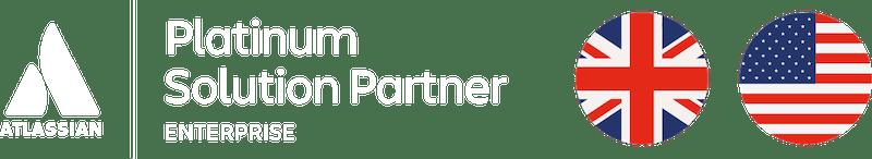 Atlassian Logos