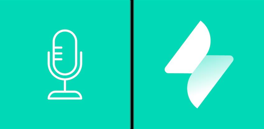 JSM Webinar Icons