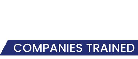 200 Companies