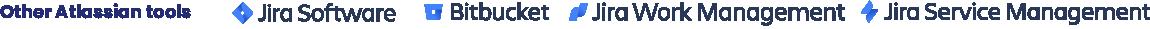 Tools by Atlassian