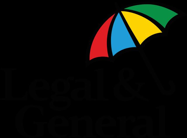 L&G Company