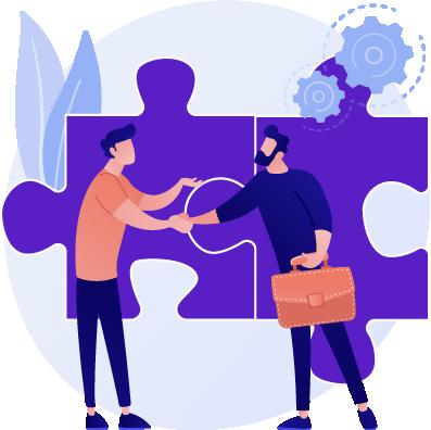 We provide Atlassian Licenses